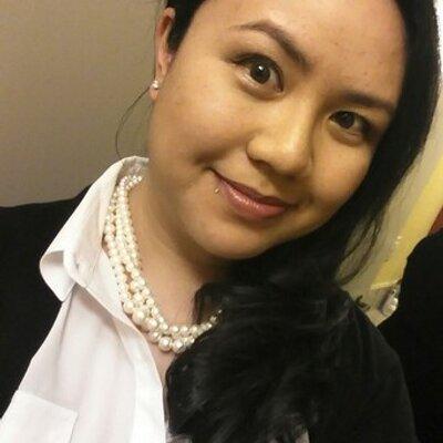 Rhia R. | Social Profile