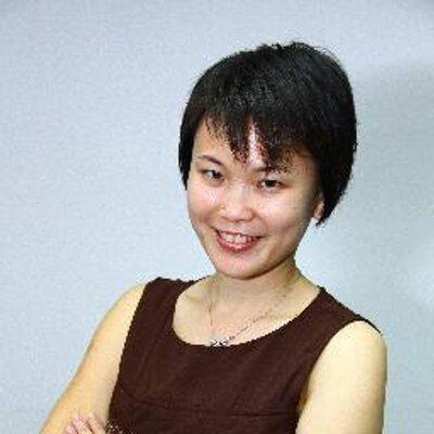 Lai May Leng   Social Profile