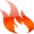 hosttorch.com Icon