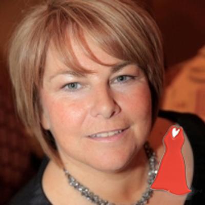 Donna McAllister | Social Profile