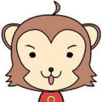 八田モンキー | Social Profile