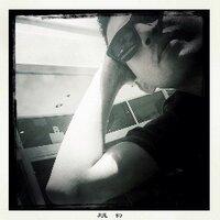 Sean Paul | Social Profile