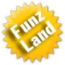 Funzland