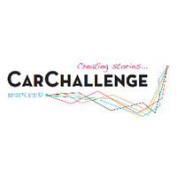 CarChallenge_NL