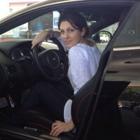 Rita Benson LeBlanc | Social Profile