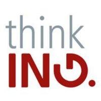THINK_ING