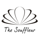 Photo of TheSouffleur's Twitter profile avatar
