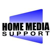 HomeMediaSup