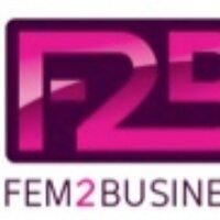 Fem2business