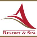 Atlantis Resort BG