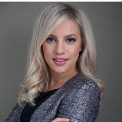 Hayley D'Onofrio | Social Profile