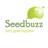 seedbuzz