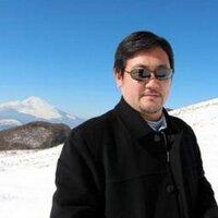 Tomiyasu Onodera | Social Profile
