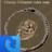 whirrll profile