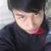 @AriefLeopard