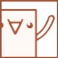 パパガイさん | Social Profile