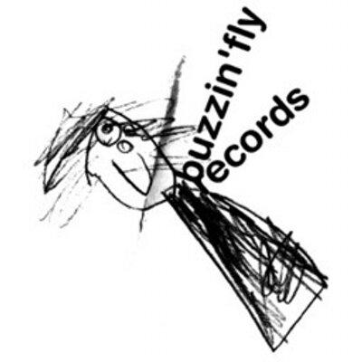 Buzzin' Fly Records | Social Profile