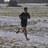 @run_frodo_run