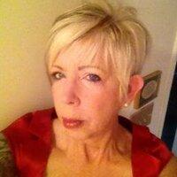 Kathie Manchester   Social Profile
