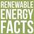 @renewablefacts