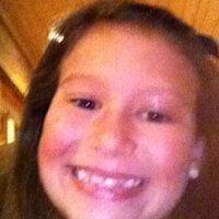@EllabellaDon