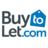 The profile image of buytolet