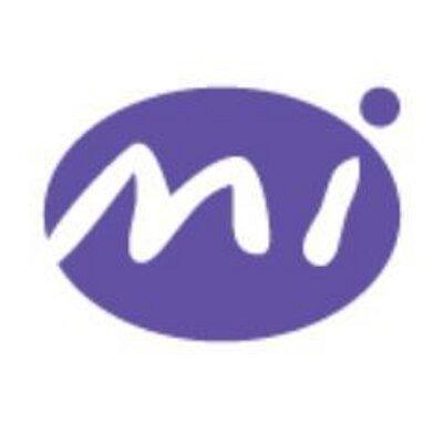 Westside MI | Social Profile