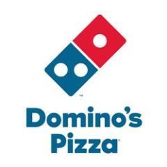 DominosDestek  Twitter Hesabı Profil Fotoğrafı