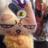 yasu_ebineko