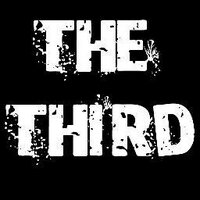 The Third - Series | Social Profile
