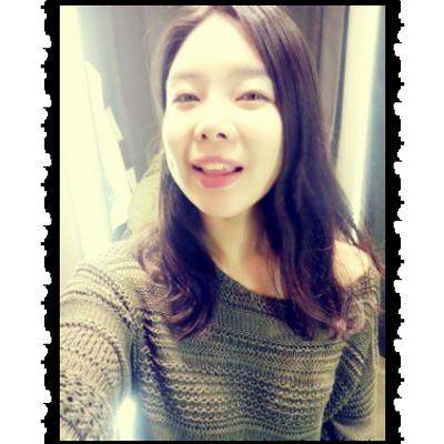 김언정 | Social Profile