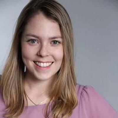 Elizabeth Levit | Social Profile