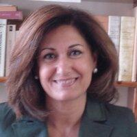 Carmen Díaz García | Social Profile