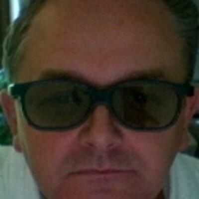 Tim Harris | Social Profile