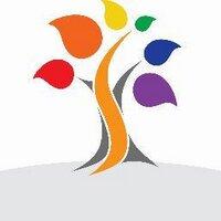 StokesCG | Social Profile