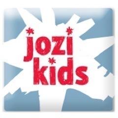 JOZIKIDS Social Profile