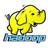 hadoop_info
