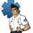 L'ambulancier pour les nuls