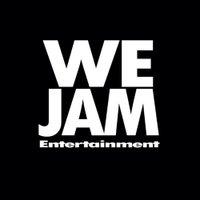 We Jam Ent.   Social Profile