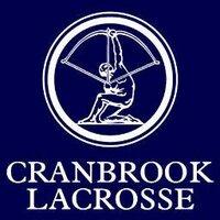 @CK_Lacrosse