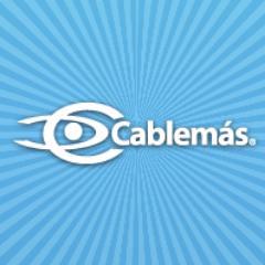 Soluciones Cablemás Social Profile