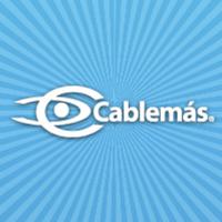 Soluciones Cablemás | Social Profile