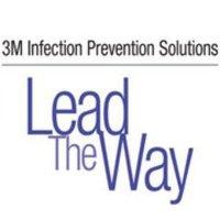 3M Infection Prevent | Social Profile