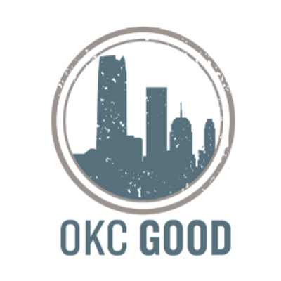 OKC GOOD   Social Profile