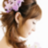 The profile image of b1592553