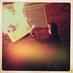 allan castleberry's Twitter Profile Picture