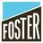 @FosterPortland