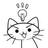 The profile image of viva_happousyu