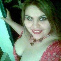 Cristina Rodriguez | Social Profile