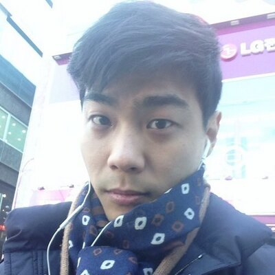 Jinhyuck Kim | Social Profile